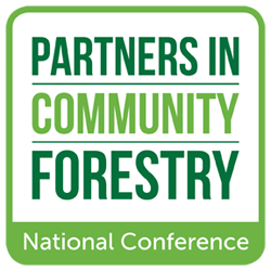 Partners in Community Forestry Conference