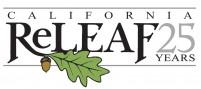 California ReLeaf Silver Anniversary