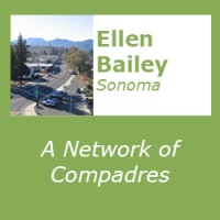 Ellen Bailey interview