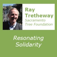 Ray Tretheway interview