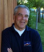 Jim Geiger