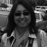 Sandy Macias