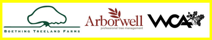 Boething Treeland Farms, Arborwell Professional Tree Management, West Coast Arborists