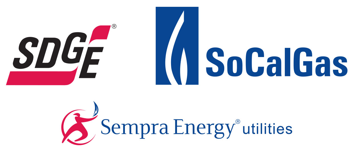 Sempra Energy Utilities